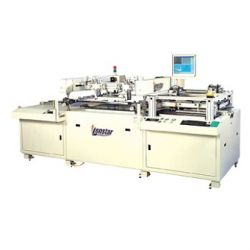 pcb print machines, pcb printer machine