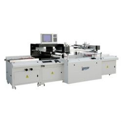 automatic screen printing press, auto screen printing machine